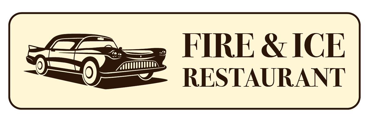 Fire and Ice - A delicious and entertaining dining destination located in the heart of Middlebury, Vermont